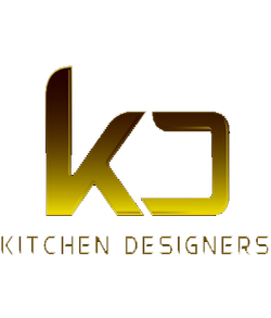 Kitchen Designers Logo