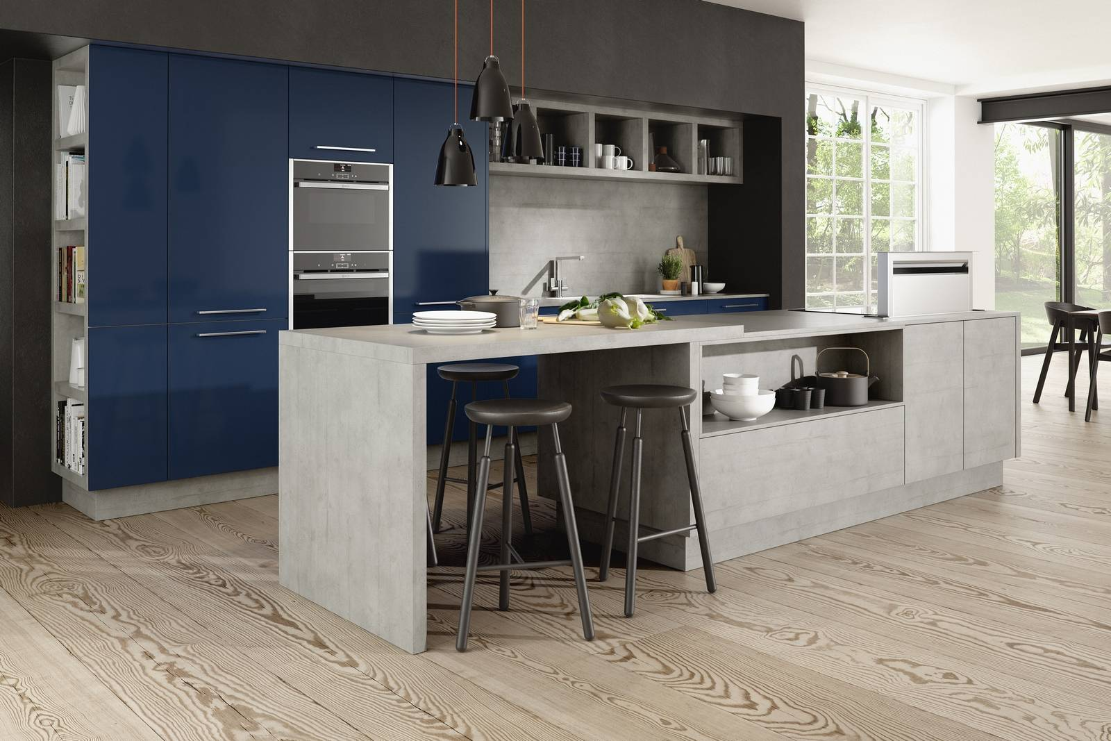 Concrete-and-Lucido-Blue-Gloss2