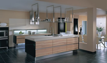 RWK Kitchens