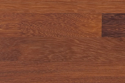 Iroko Kitchen Worktops