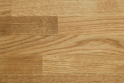 Oak Kitchen Worktops
